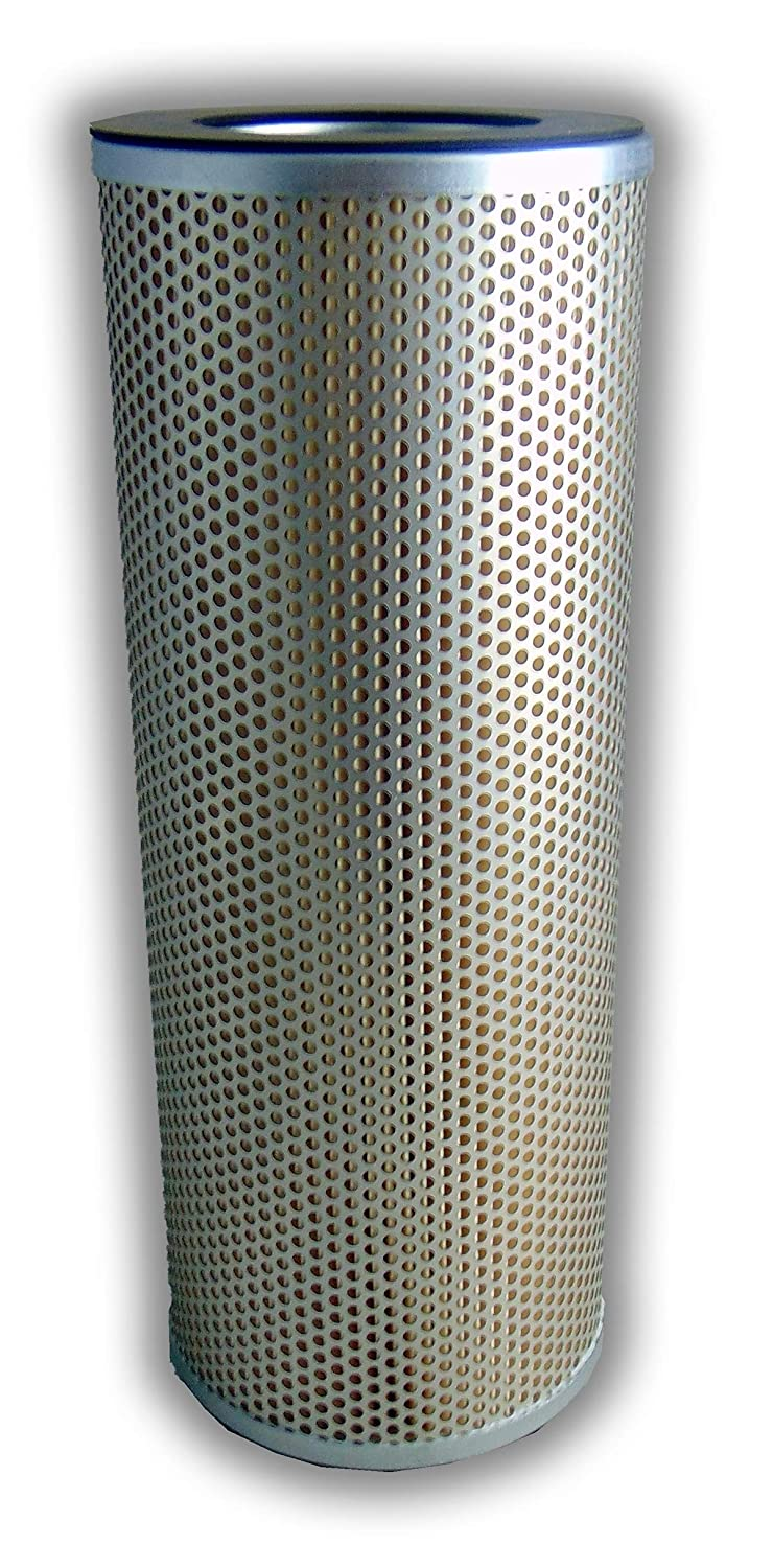 Takeuchi 1551102600 Heavy Duty Replacement Hydraulic Filter Element from Big Filter