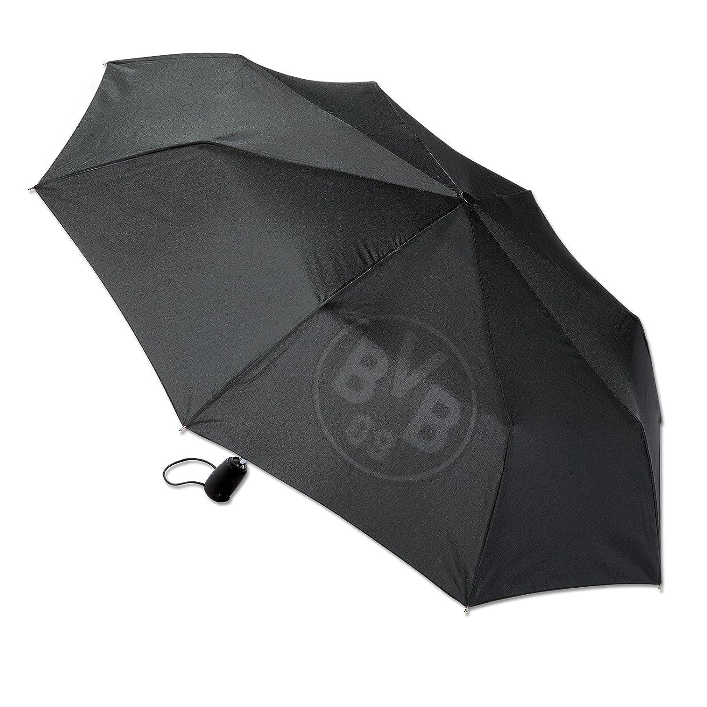 Unbekannt BVB 09 Borsussia Dortmund Automatik Regenschirm