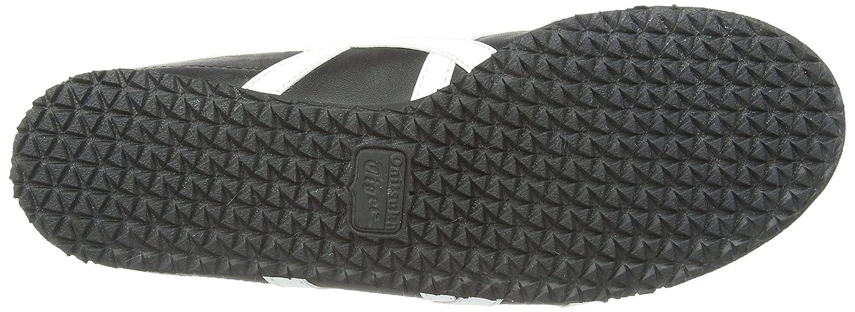 Onistuka Tiger Mexico 66, Scarpe Scarpe Scarpe da Ginnastica Unisex Adulto 4f091e