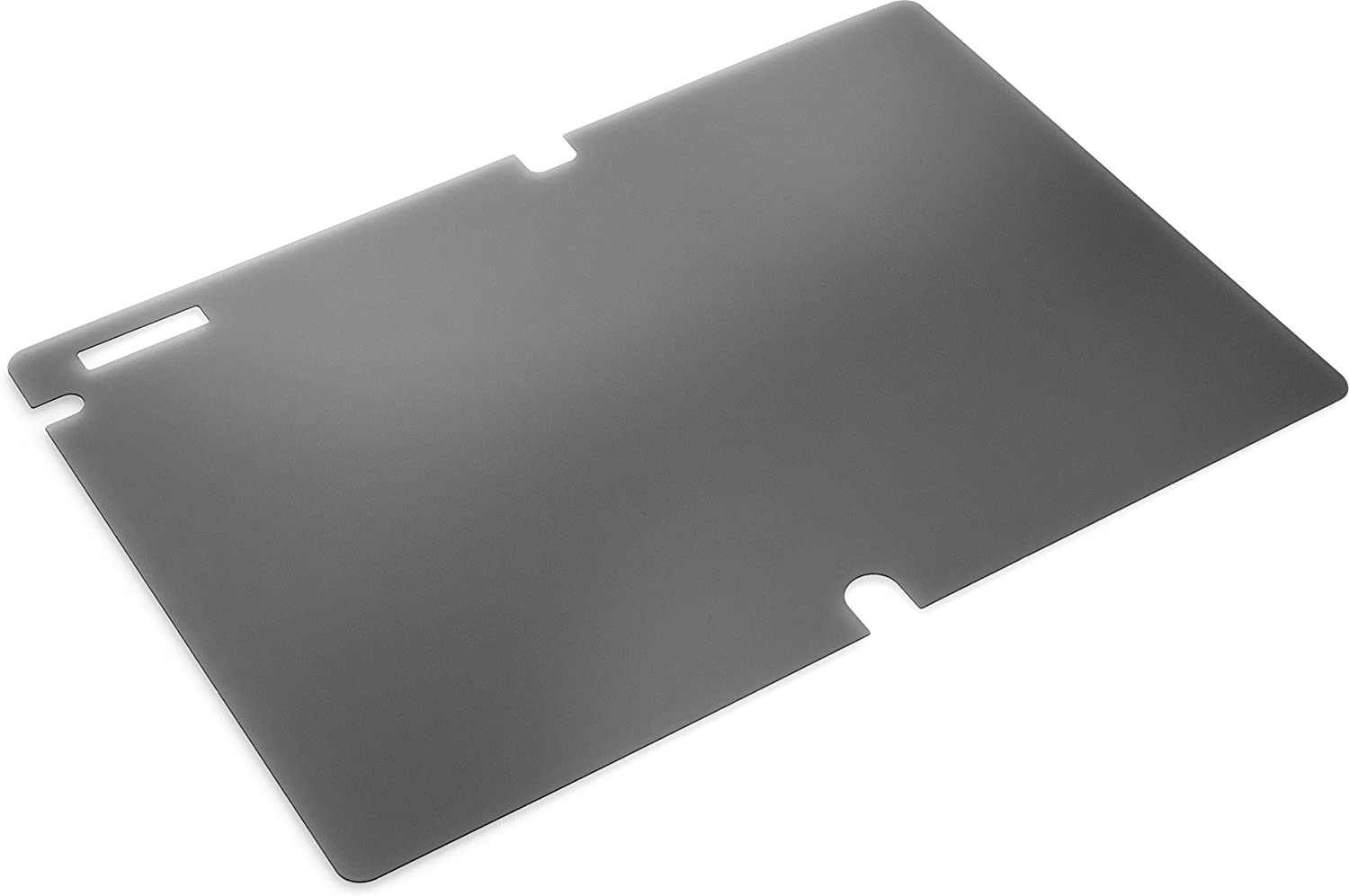 HP W7C36AA Notebook Privacy Screen - Notebook Privacy Filter - 12 inch - for Elite x2 1011 G1, 1012 G1, 1012 G2