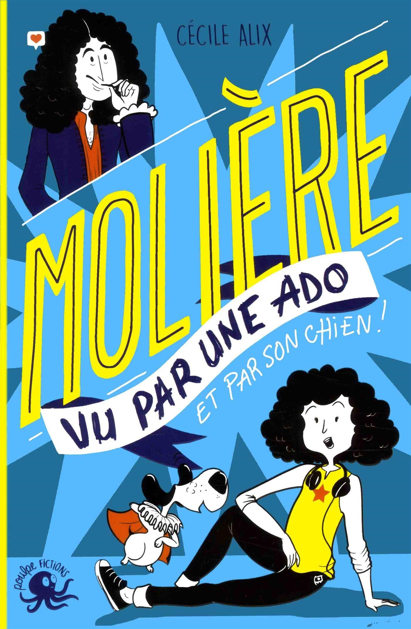 100% Bio - Molière
