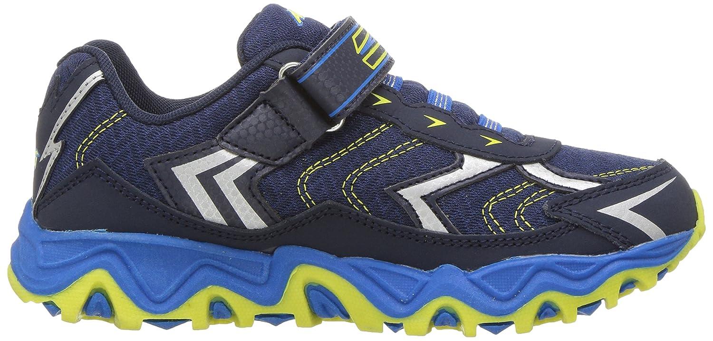 Avia Kids Avi-Force Running Shoe
