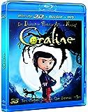 Coraline (Narrativa Joven): Amazon.es: Neil Gaiman: Libros