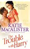 The Trouble with Harry (Noble)