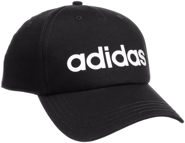 adidas Neo Daily Gorra de Tenis, Hombre: Amazon.es: Ropa y accesorios