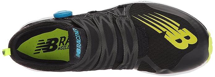 Das Boa System: Schuhe mit Drehverschluss RUNNER'S WORLD