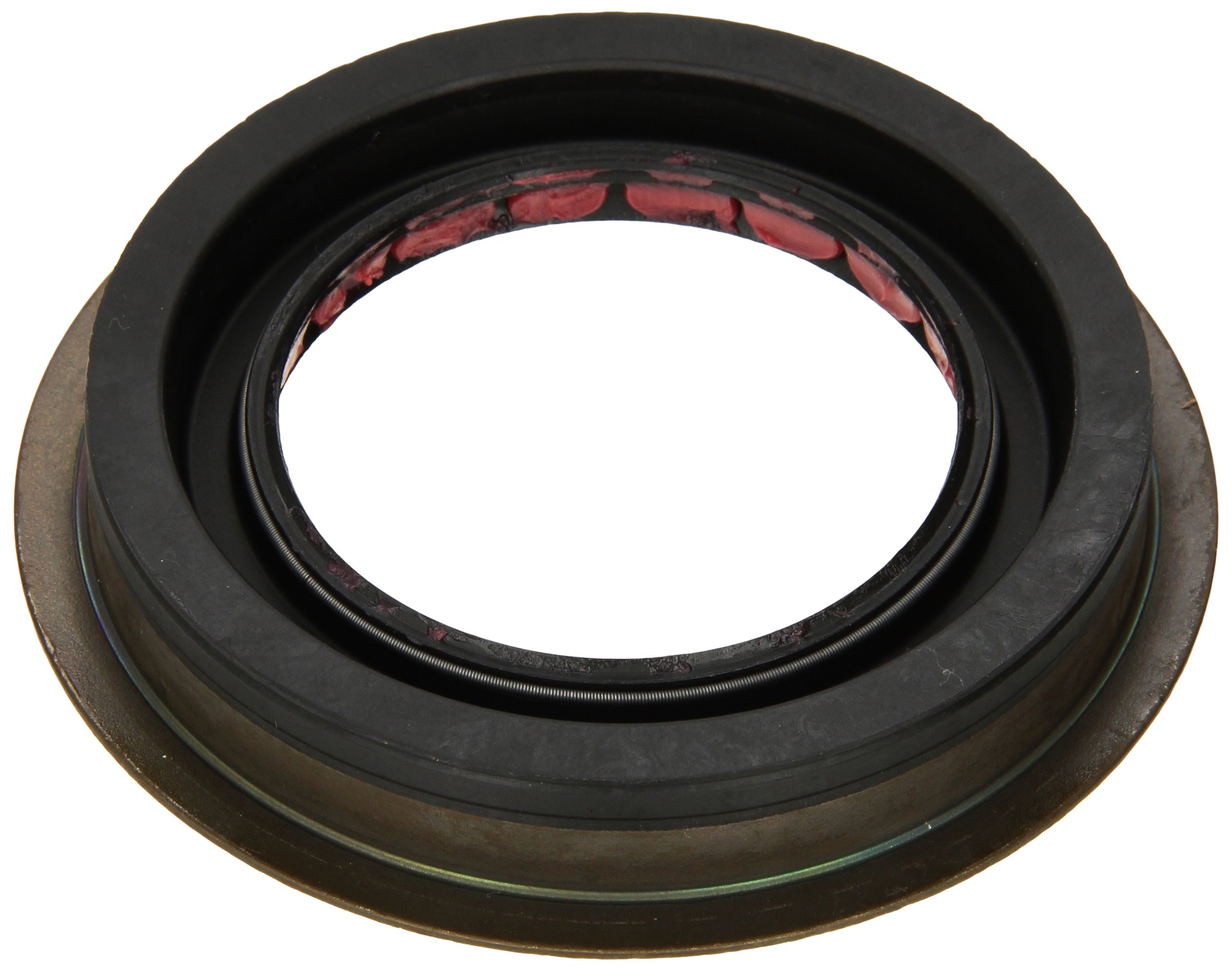 Genuine GM 26064030 Differential Drive Pinion Gear Seal