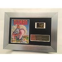 Dumbo Edición limitada m