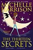 The Thirteen Secrets (13 Treasures 3)