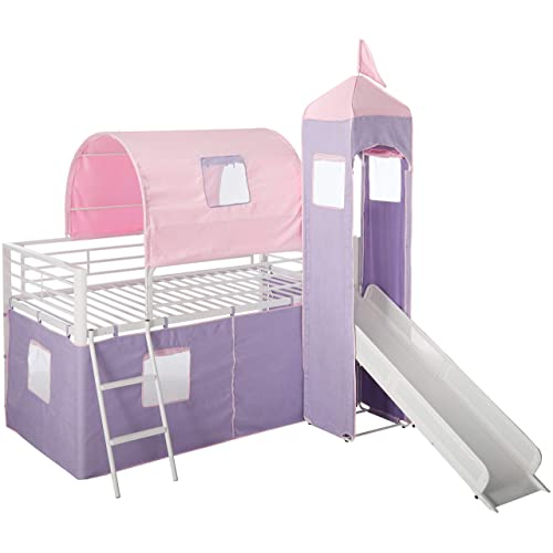 Tent For Loft Bed Amazon Com