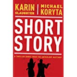 Short Story (The MatchUp Collection)