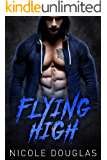 Flying High (Davis Brothers Book 2)