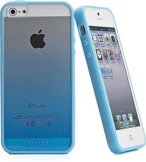 Crea la tua cover per iPhone 5 5SSE  Cover con Foto
