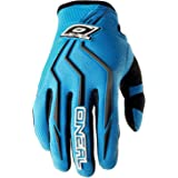 O`Neal ELEMENT Glove blue