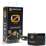 Scent-Lok OZ Active Odor Destroyer OZ20 Vehicle Deodorizer