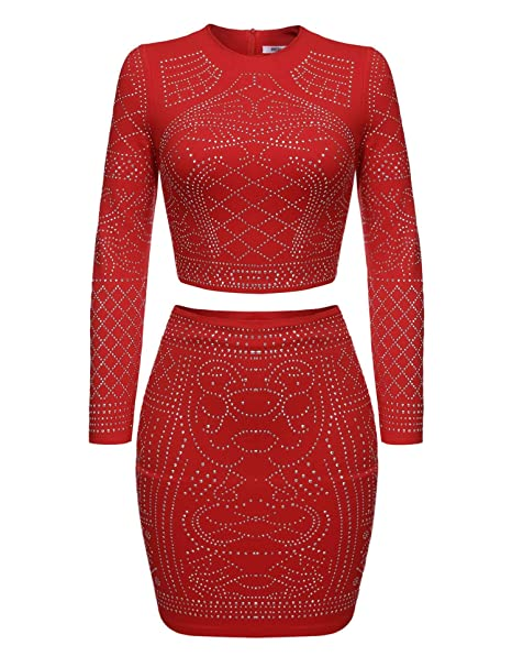 The 8 best tight homecoming dresses under 50