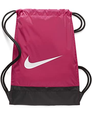 ae0cdcc18239 Amazon.co.uk  Drawstring Bags  Sports   Outdoors