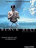 the next karate kid online schauen und streamen bei amazon instant video amazons online videothek. Black Bedroom Furniture Sets. Home Design Ideas