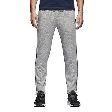 adidas Essentials 3 Stripes Pant Men's Multi Sport XL