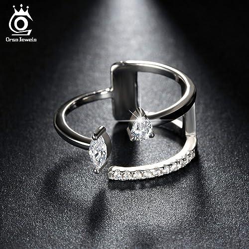 Bonyak Jewelry 18 Inch Rhodium Plated Necklace w// 4mm Jet Birth Month Stone Beads and Saint Sebastian//Basketball
