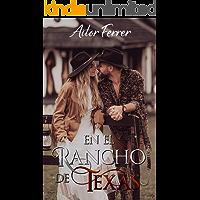 En el rancho de Texas