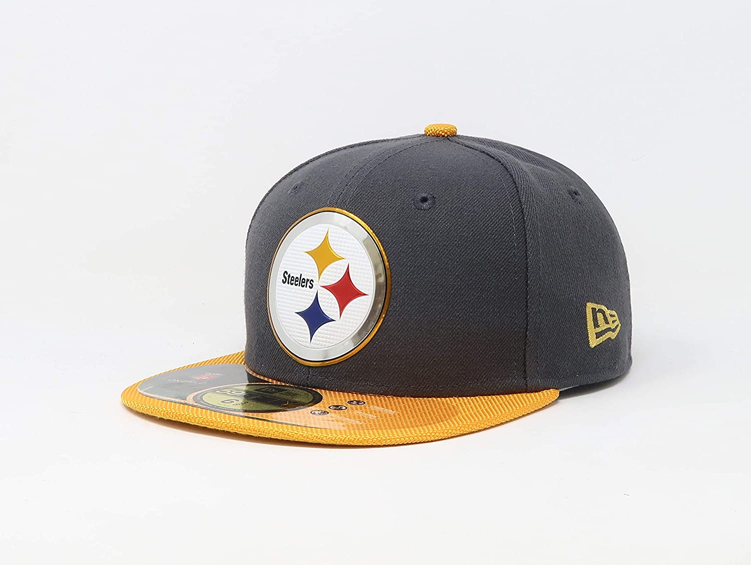 Toddler Hat Baby Hats Womens Hats Football Hat Pittsburgh Steelers Baby Steelers Hat Mens Hats Pittsburgh Steelers Steelers Baby