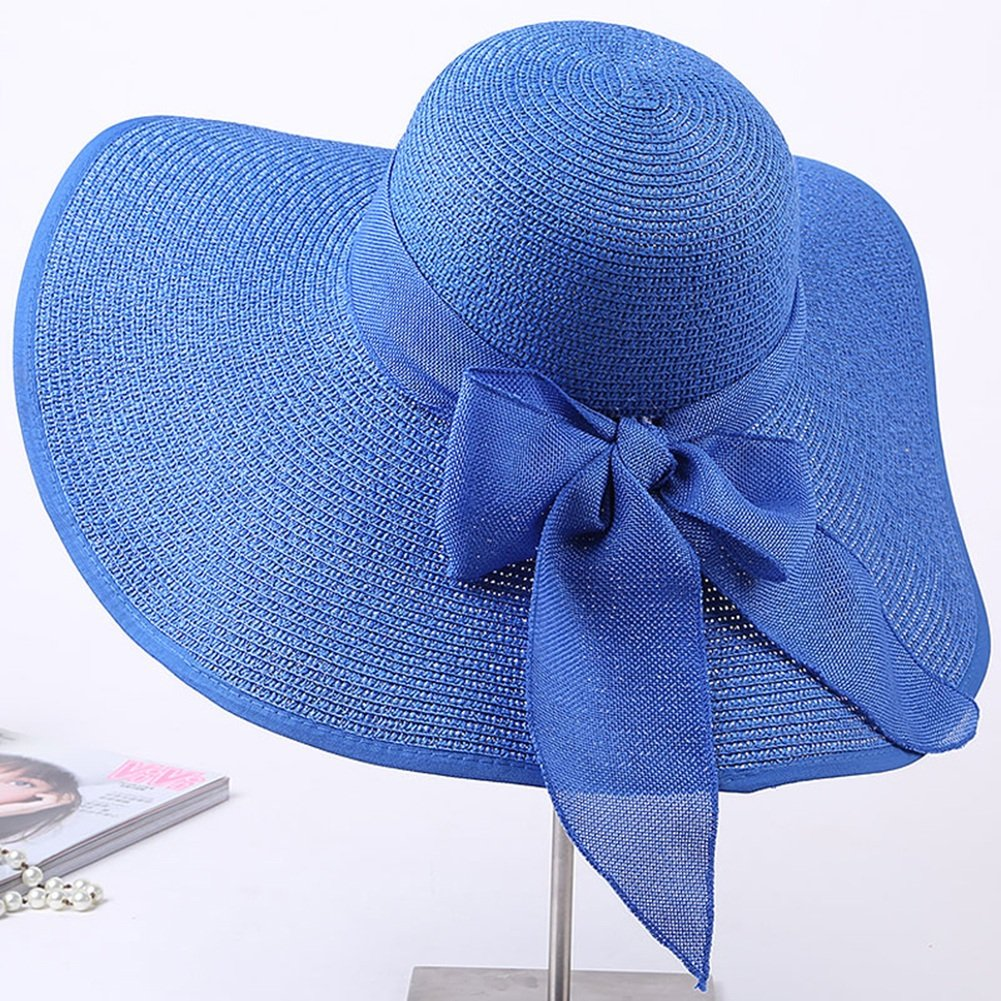 1646544748b4f JU FU Sombrero de Verano