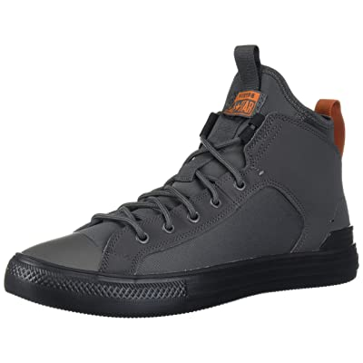 Converse Chuck Taylor All Star Ultra Lightweight Mid Top Sneaker | Fashion Sneakers