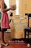 Angelina's Bachelors: A Novel with Food