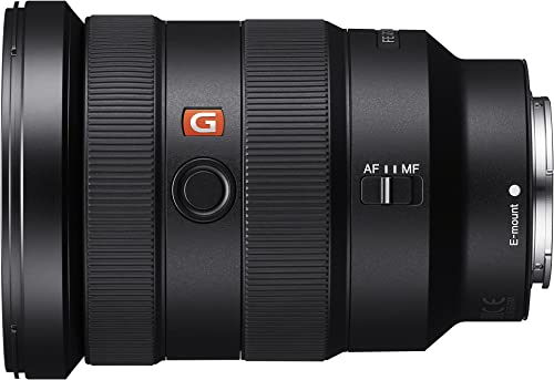 Best Lenses for Wedding Photography 16-35mm