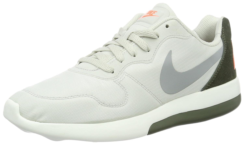 TALLA 43 EU. Nike 844857, Zapatillas de Deporte Hombre