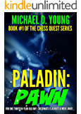 Paladin: Pawn