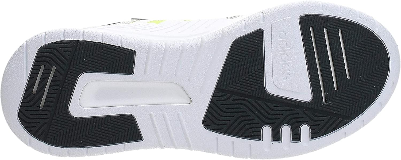 adidas Herren Bball90s Basketballschuhe