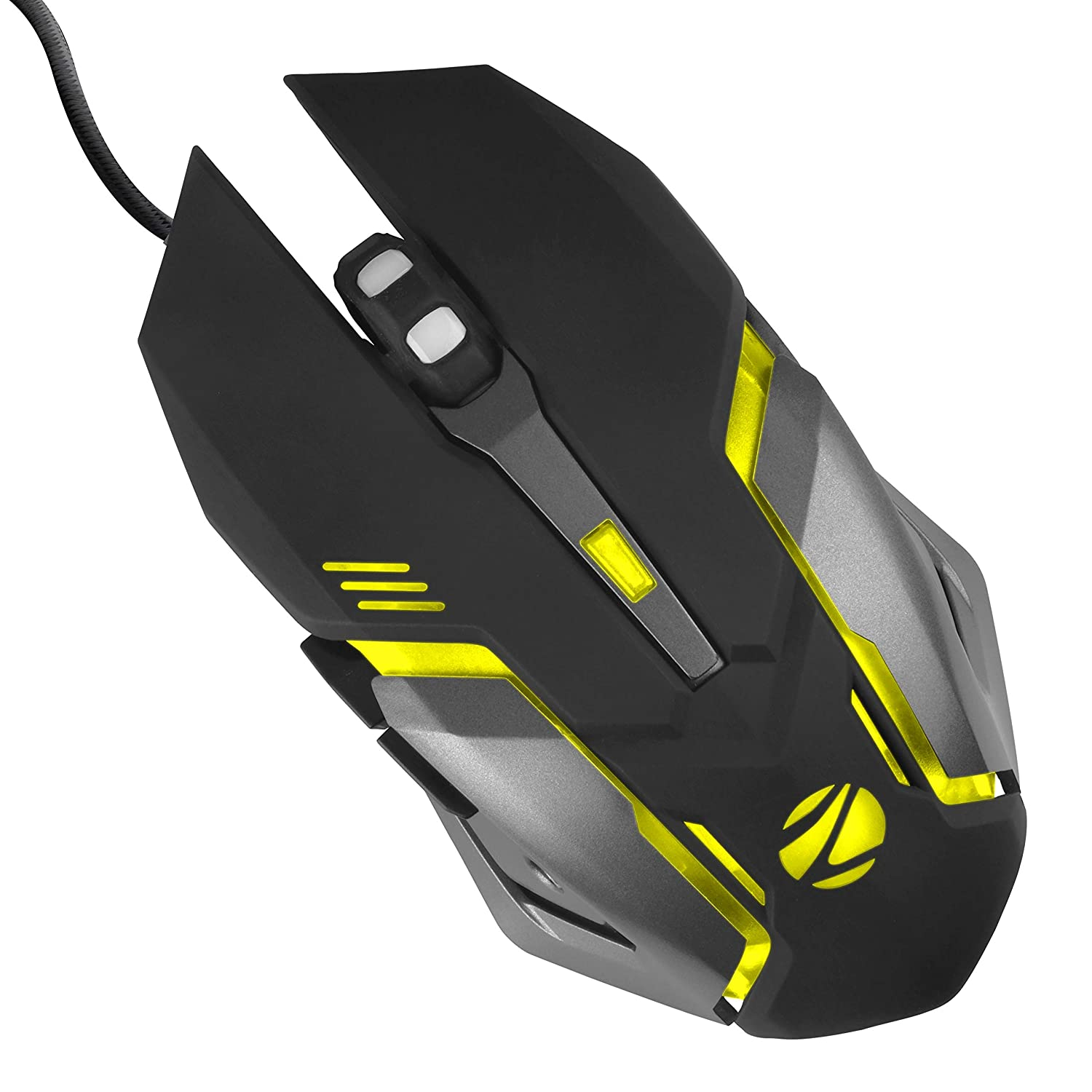 Best Gaming Mouse in India Under 1000