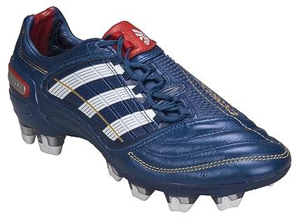 Amazon.com  adidas Men s PREDATOR X FG Soccer Shoe  Sports   Outdoors 4207c1daff13