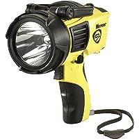 Streamlight Waypoint Projecteur avec 120-volt chargeur AC, 44910
