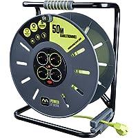 Master Plug oxlg50164sl de PX Pro XT Cable
