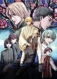 薔薇ノ木ニ薔薇ノ花咲ク(通常版) - PSP