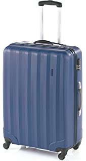 John Travel 971200 2019 Maleta, 70 cm, 30 litros: Amazon.es ...