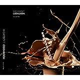 The Microsoft Cookbook - Volume 2