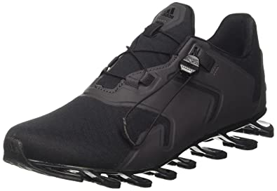 adidas Men's Springblade Solyce M Running Shoes