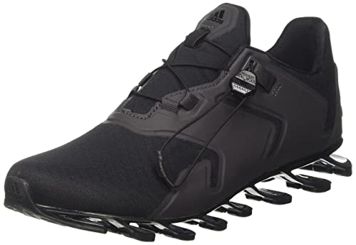 the best attitude d1db8 1305d adidas Men's Springblade Solyce M Running Shoes