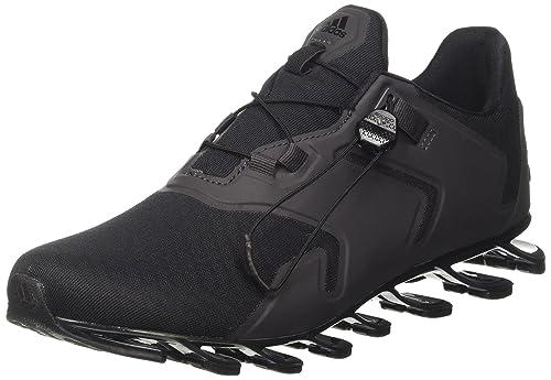 la meilleure attitude e9b47 d23d0 adidas Men's Springblade Solyce M Running Shoes