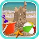 Beach Maker
