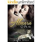 Abnara: O Pilar