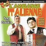 L'ambiance ITALIENNE Vol 1