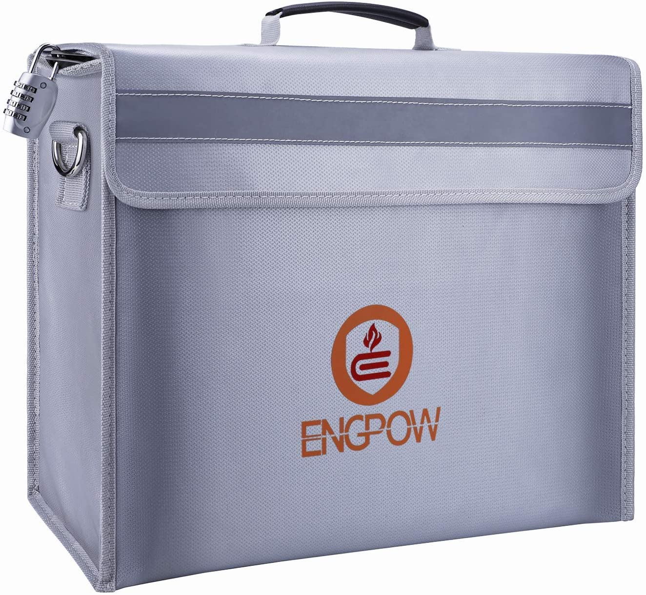 Fireproof-Lock-Box-Bag