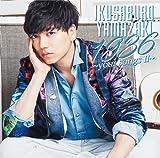 1936 ~your songs II~(初回限定盤)(DVD付)