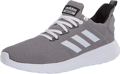 men's adidas sport inspired lite racer