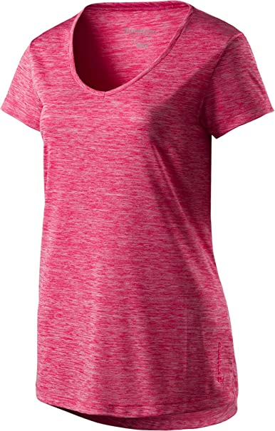 ENERGETICS Kinder Gaminel 2 T-Shirt